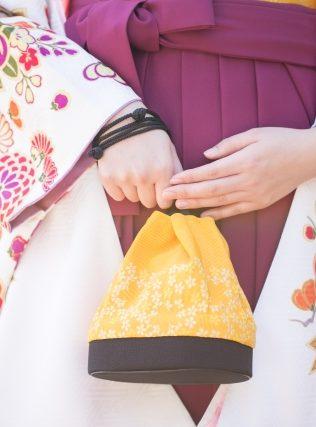 浅草で着物レンタルをするときは大正ロマンを体験しよう