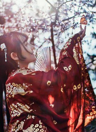 浅草着物レンタルは駅近の令和服が可愛くて安い!人気の理由をご紹介します