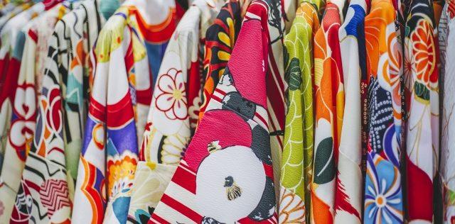 浅草の徒歩圏内にある着物レンタルの一覧が見たい方必見!!着物をレンタルするなら!