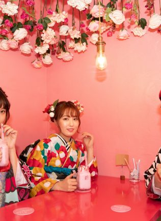 asakusa-kimono-sightseeing