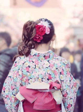 浅草の安い着物レンタルは令和服がオススメな3つの理由