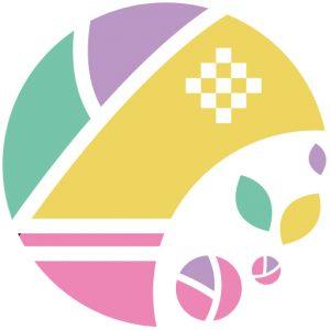 浅草着物レンタル令和服のロゴ