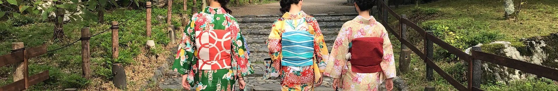 浅草の着物レンタルはリーズナブル!おすすめプランを紹介