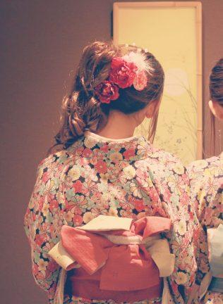 浅草の着物レンタルは高校生にもおすすめ!その魅力をご紹介!