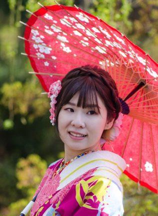浅草で着物レンタル・学割や当日受付OKでレンタルできる?